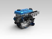 Smagnetizzatori: Industrie produttrici di parti e componenti auto motive